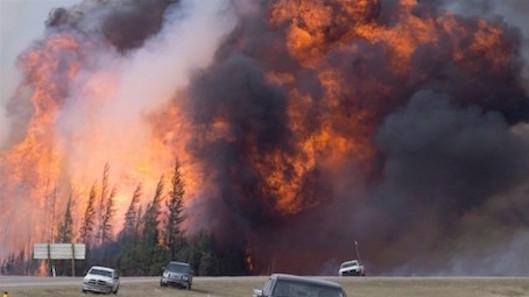 Incendie voitures 3