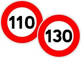 panneau-110-130-